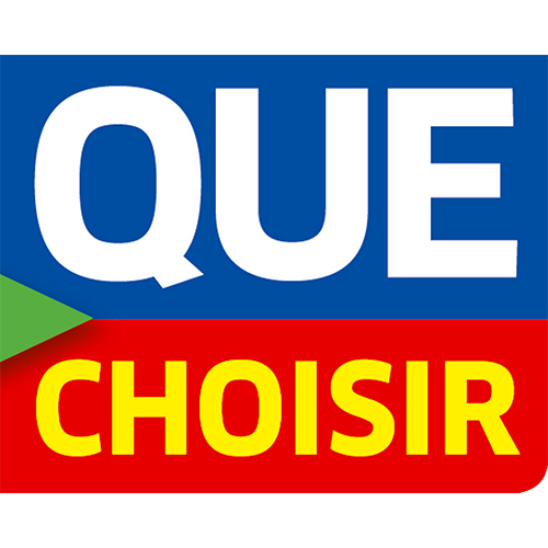 logo-de-ufc-que-choisir-credit-cc-by-sa-3-0-wikimedia-commons1